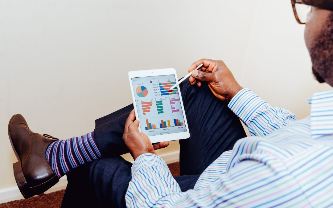 Cum ştii că ai o companie profitabilă şi finanţabila?