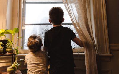 Zile libere pentru supravegherea copiilor mai mici de 12 ani – actualizat 21 martie 2020