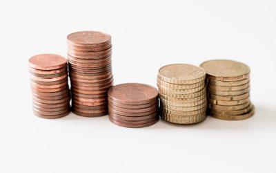 Procedura de decontare și plată a sumelor acordate în baza OG 132/2020 – măsuri de sprijin pentru salariați și angajatori