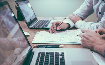 Noi măsuri fiscale privind prorogarea unor termene, eșalonarea la plată și alte facilități fiscale