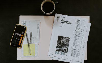 Impozite și taxe locale, termene scadente de plată și bonificațiile acordate în anul 2021