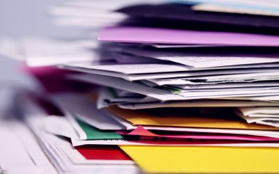 Informații privind situațiile financiare și raportările contabile anuale 2020