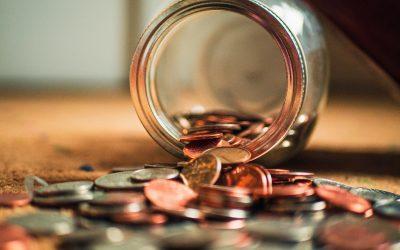Prelungire măsuri fiscale în sprijinul mediului de afaceri